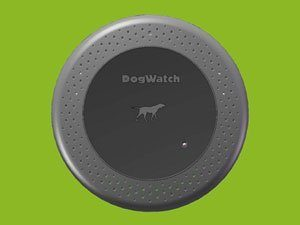 Dogwatch Bob indoor wireless petfence